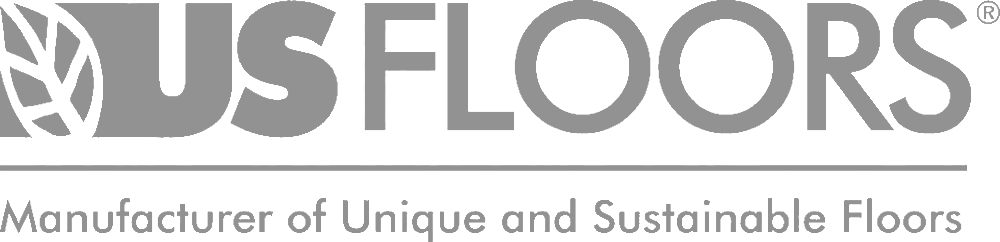 US-Floors-logo.png