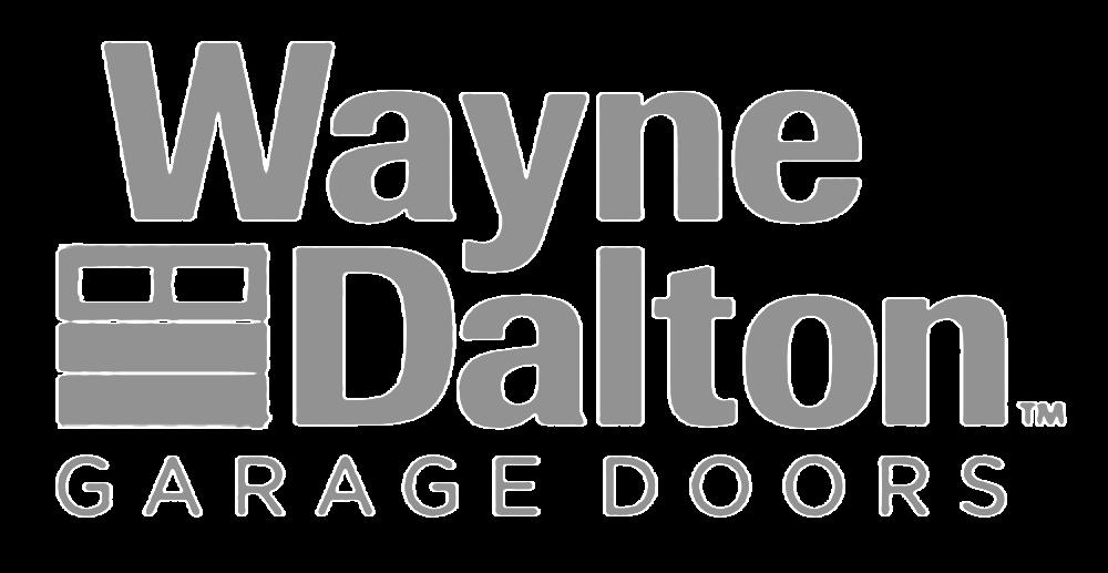 Wayne-Dalton-Logo.png