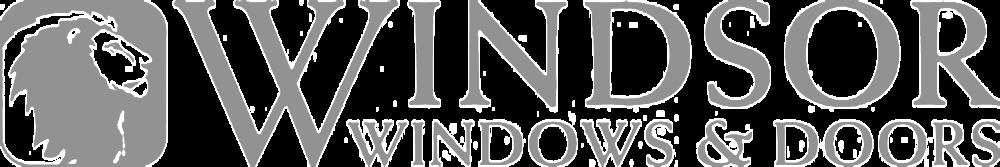 Windsor_Horizontal_Generic Logo.png