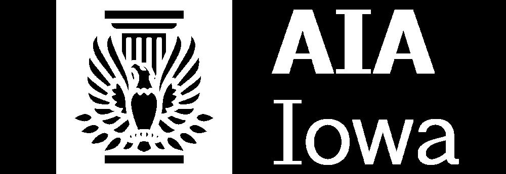 AIA Iowa