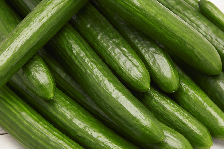 Resultado de imagen para cucumber