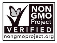 GMO -200.jpg