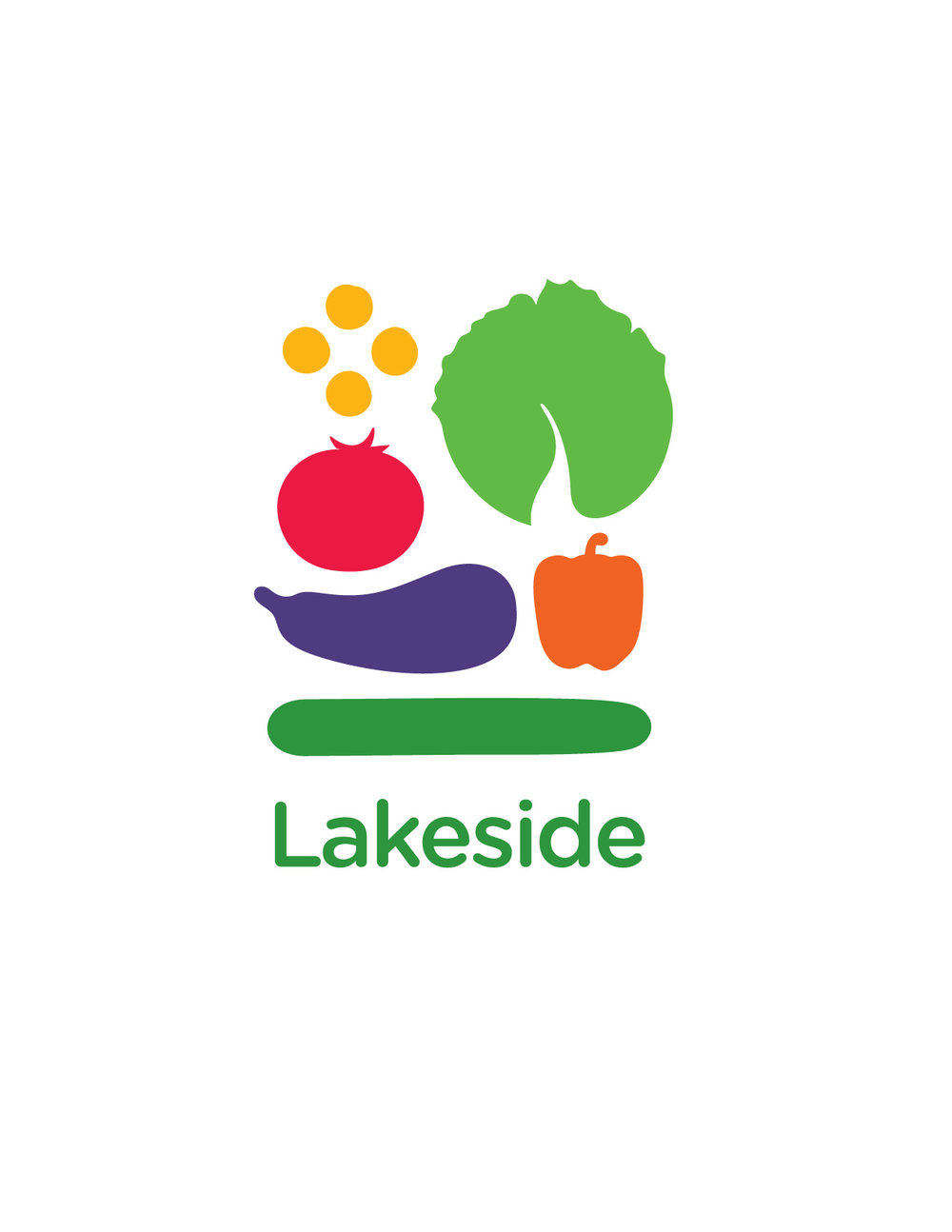 lakeside_logo_primary_rgb_091418.jpg