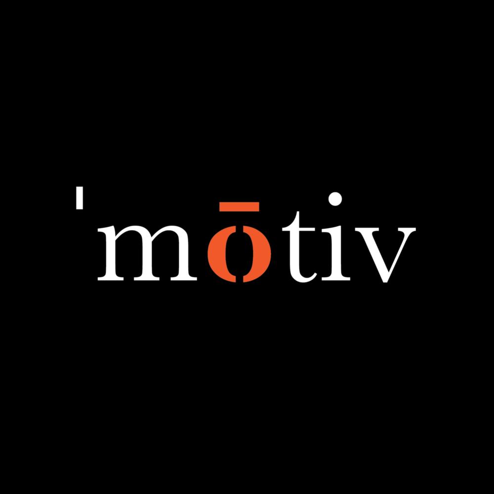 Motiv Dance Studio promo vid
