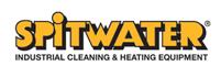 spitwater-logo.jpg