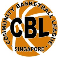 Community Basketball League