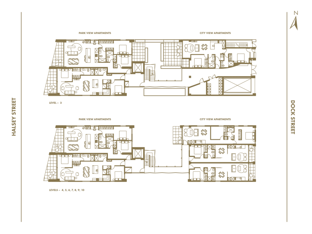 PLANS FOR WEB 1-08.png