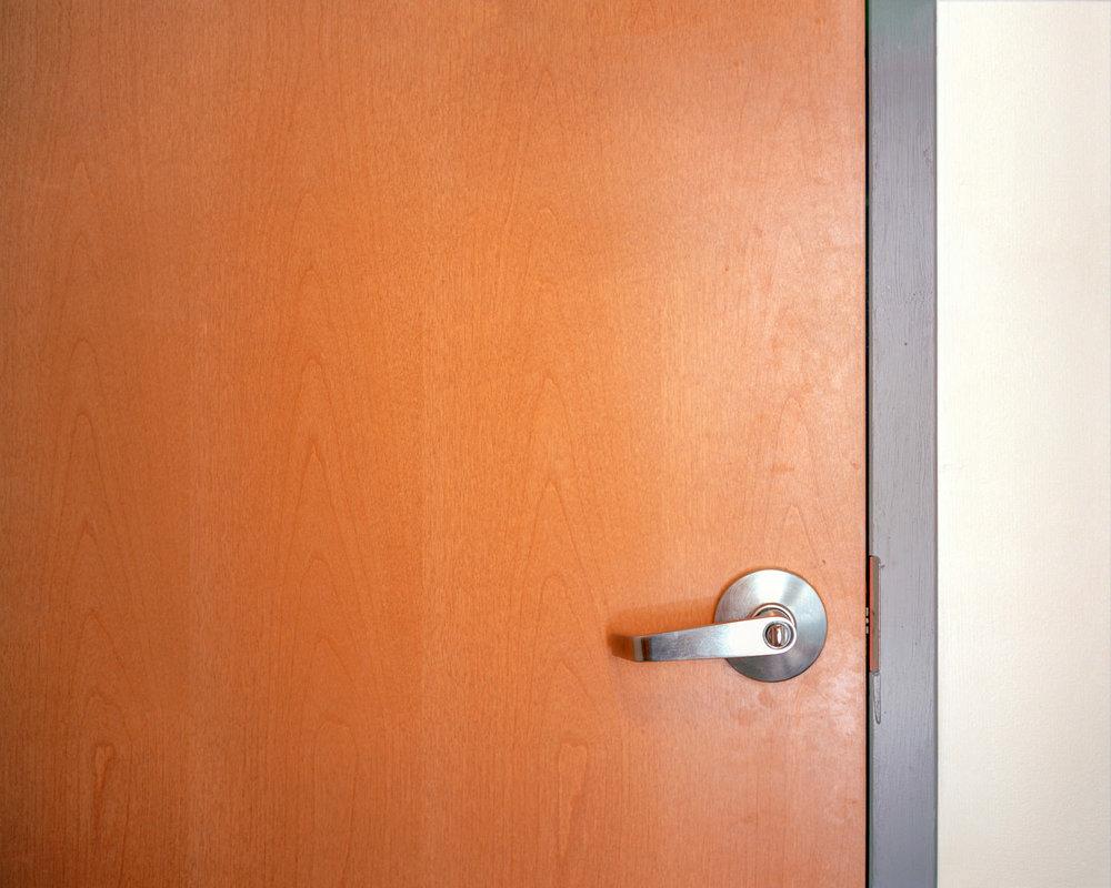 Room04_2500_c.jpg