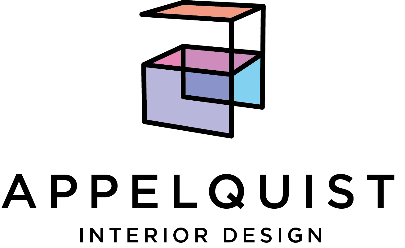 Appelquist Interior Design