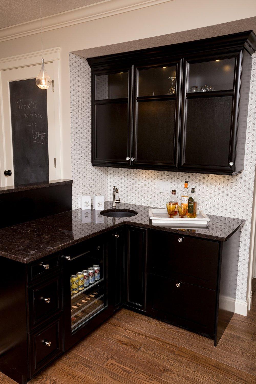 Main Floor Family Room Bar.JPG