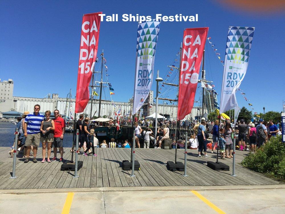 Tall Ships Festival.jpg