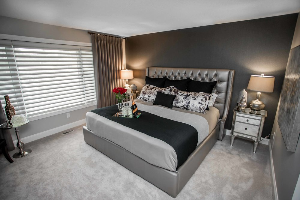 Picturesk-RL-Appelquist Bedrooms-16.jpg