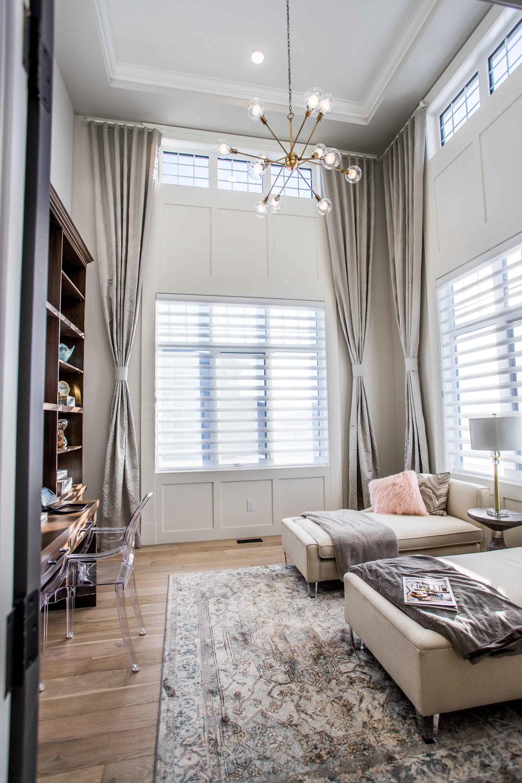 Picturesk Media-Appelquist Design-Lottery Home-2.jpg