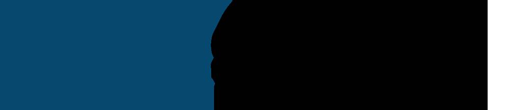 Logo-Medscape.png