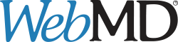 logo-webmd-site.png