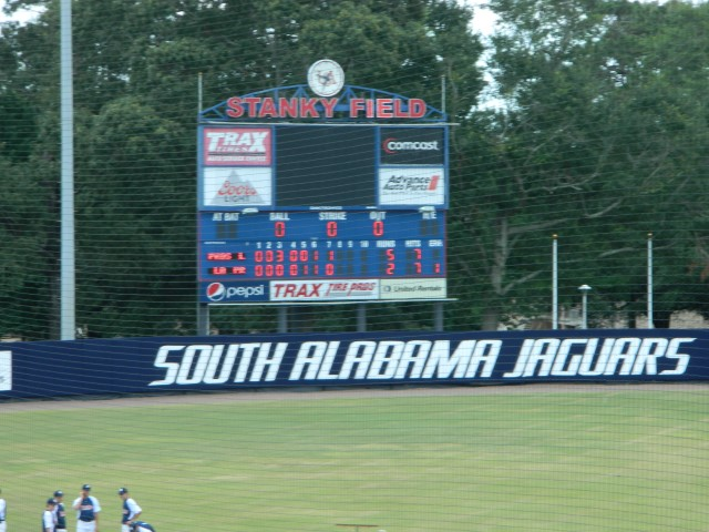 stanky field (Small).jpg