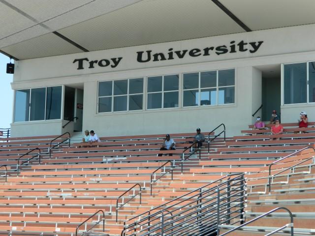 troy (small).jpg