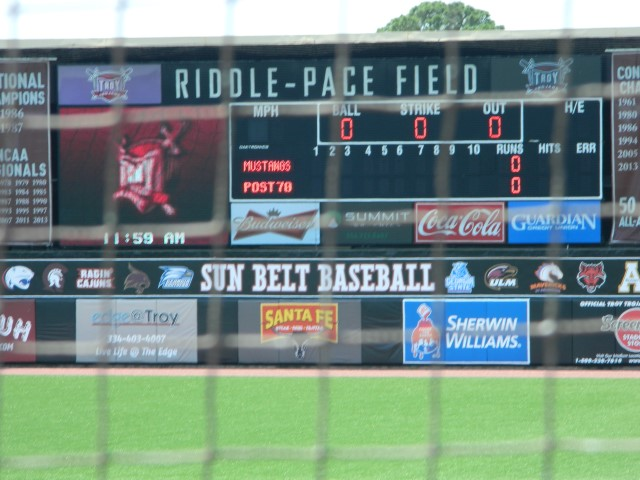 troy riddle pace field (Small).jpg