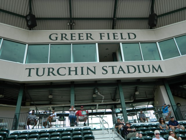 turchin stadium (Small).jpg