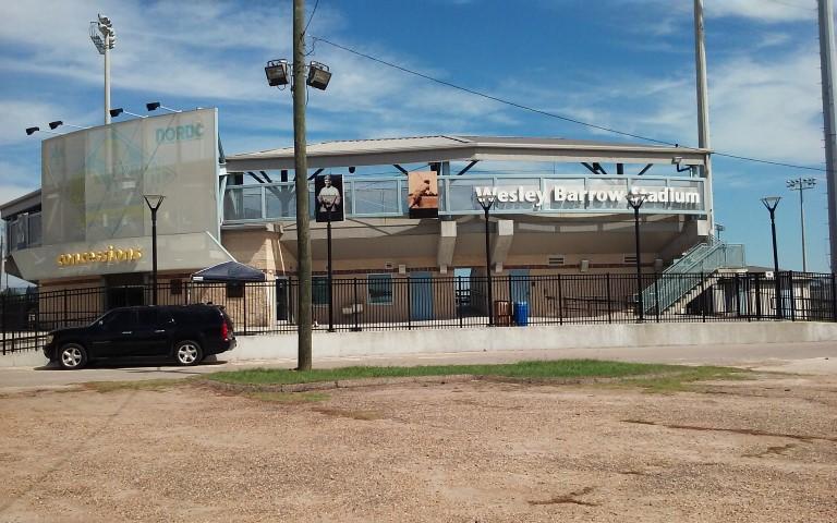 wesly barrow stadium (Small).jpg