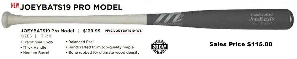 joeybats19 pro model wood.JPG