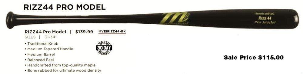 rizz44 pro model wood.JPG