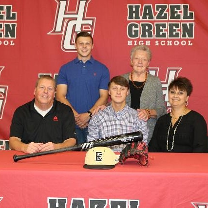 Austin Pearce signs with ECCC.jpg