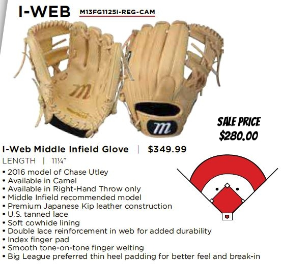 founders i-web glove.JPG