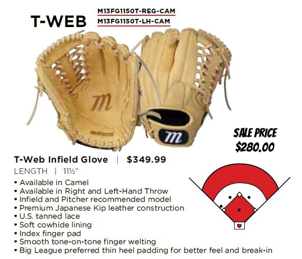 founders t-web glove.JPG