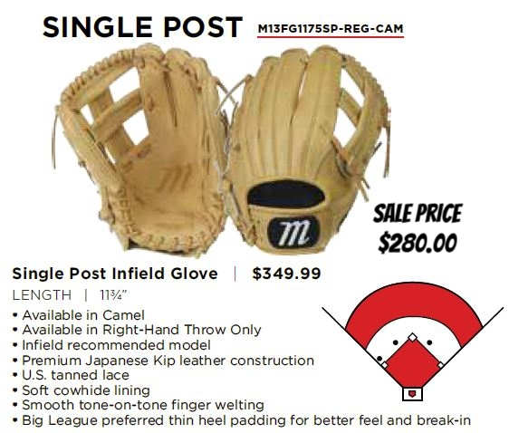 founders single post glove.JPG