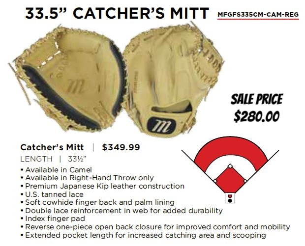 founders 33.5 catcher's mitt.JPG
