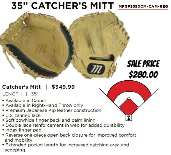 founders 35 catcher's mitt.JPG