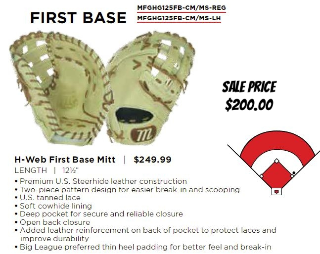 htg first base glove.JPG