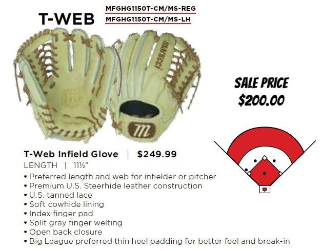 htg t web infield glove.JPG