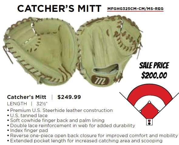 htg catcher's mitt.JPG
