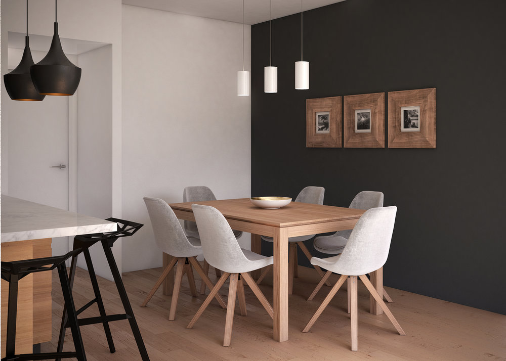 Dining room_final high res.jpg