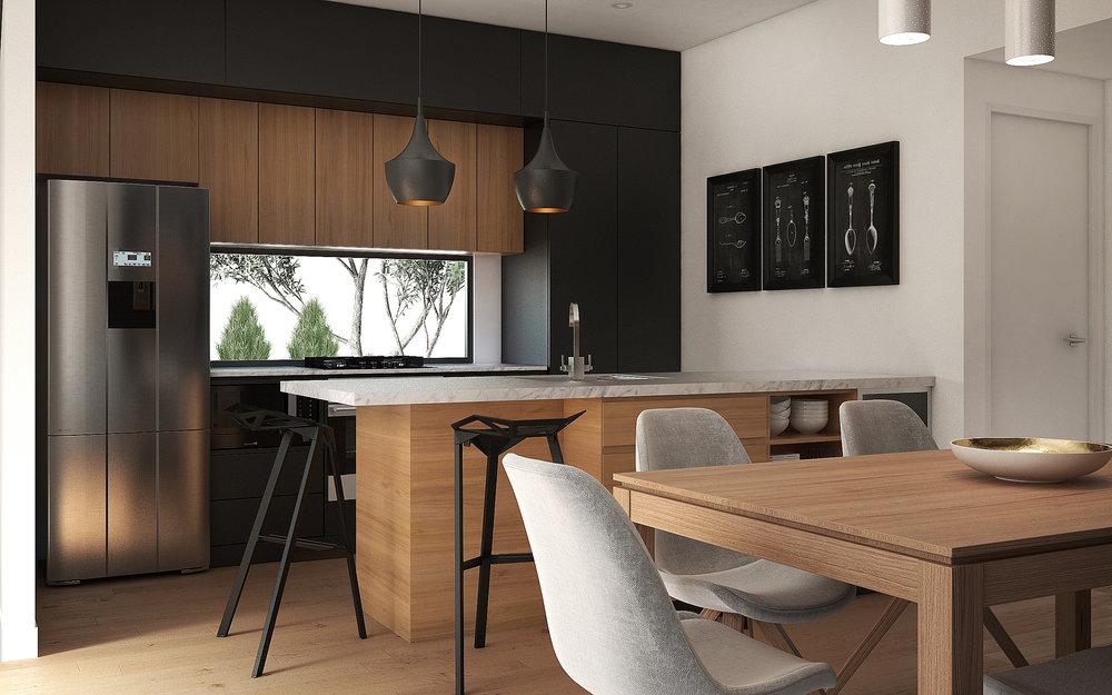 Kitchen_final high res.jpg
