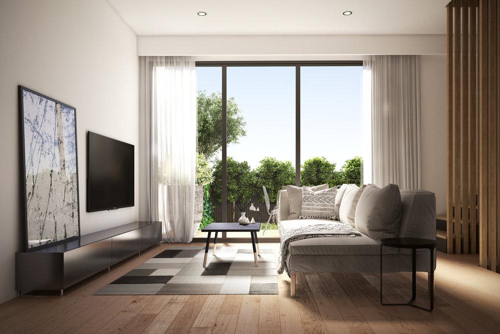 Living room_final high res.jpg