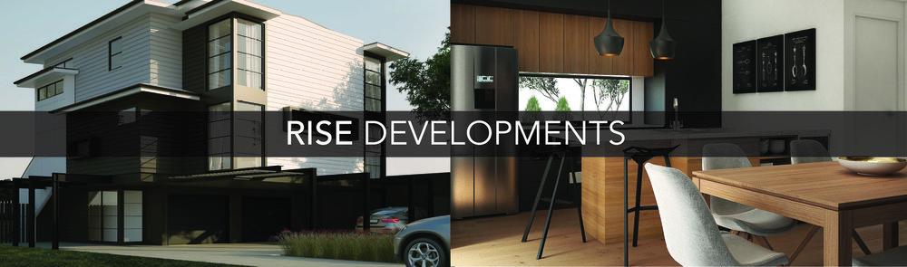 Rise Developments Banner.jpg