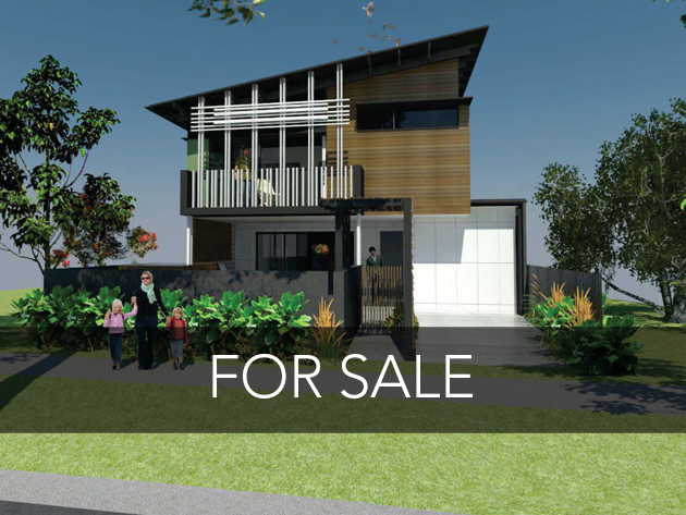 UNDER CONSTRUCTION   Belowrie St, Hamilton Prices starting from $1.35M. Pre-construction sales available.