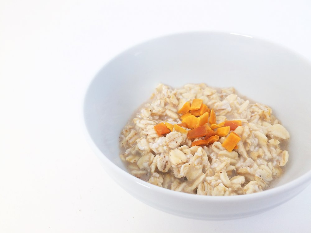 overnight oats (1).jpg