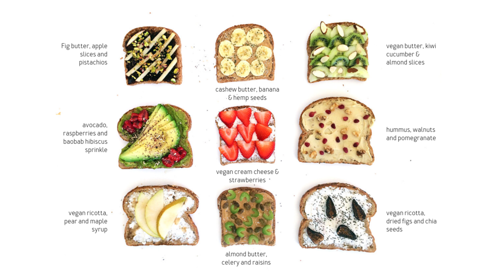 toast with the most.png