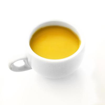 golden mylk.jpg