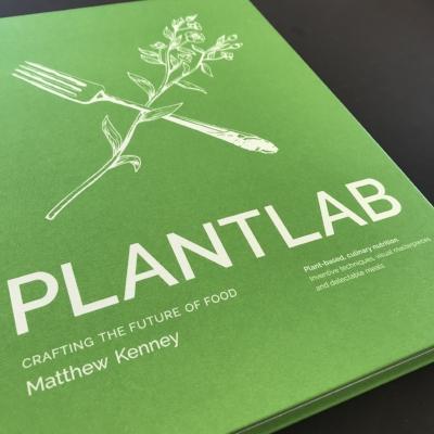 PlantLab Cookbook-2.jpg