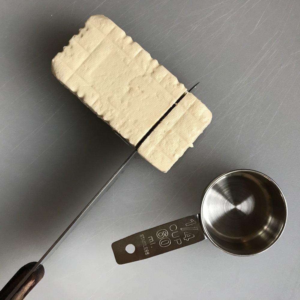 Tofu Scramble Burrito -01.jpg