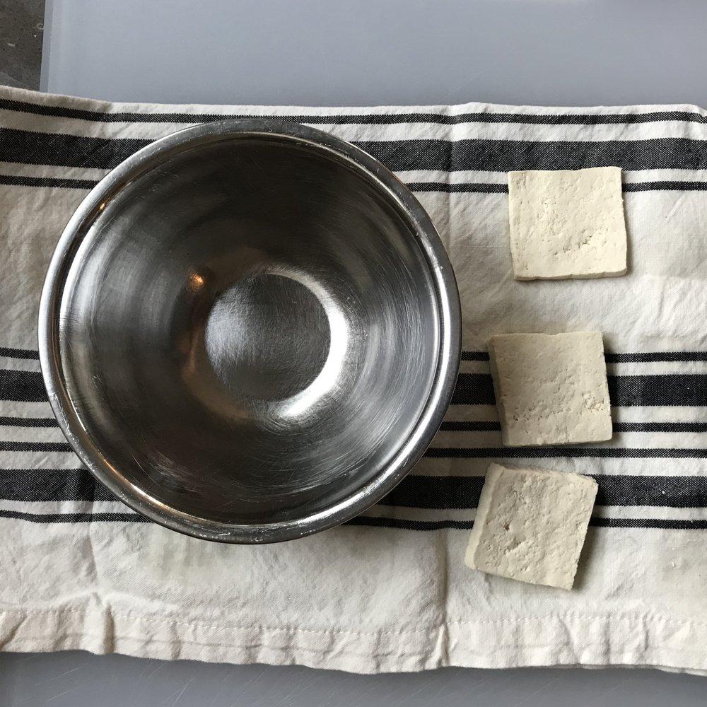 Tofu Scramble Burrito -13.jpg