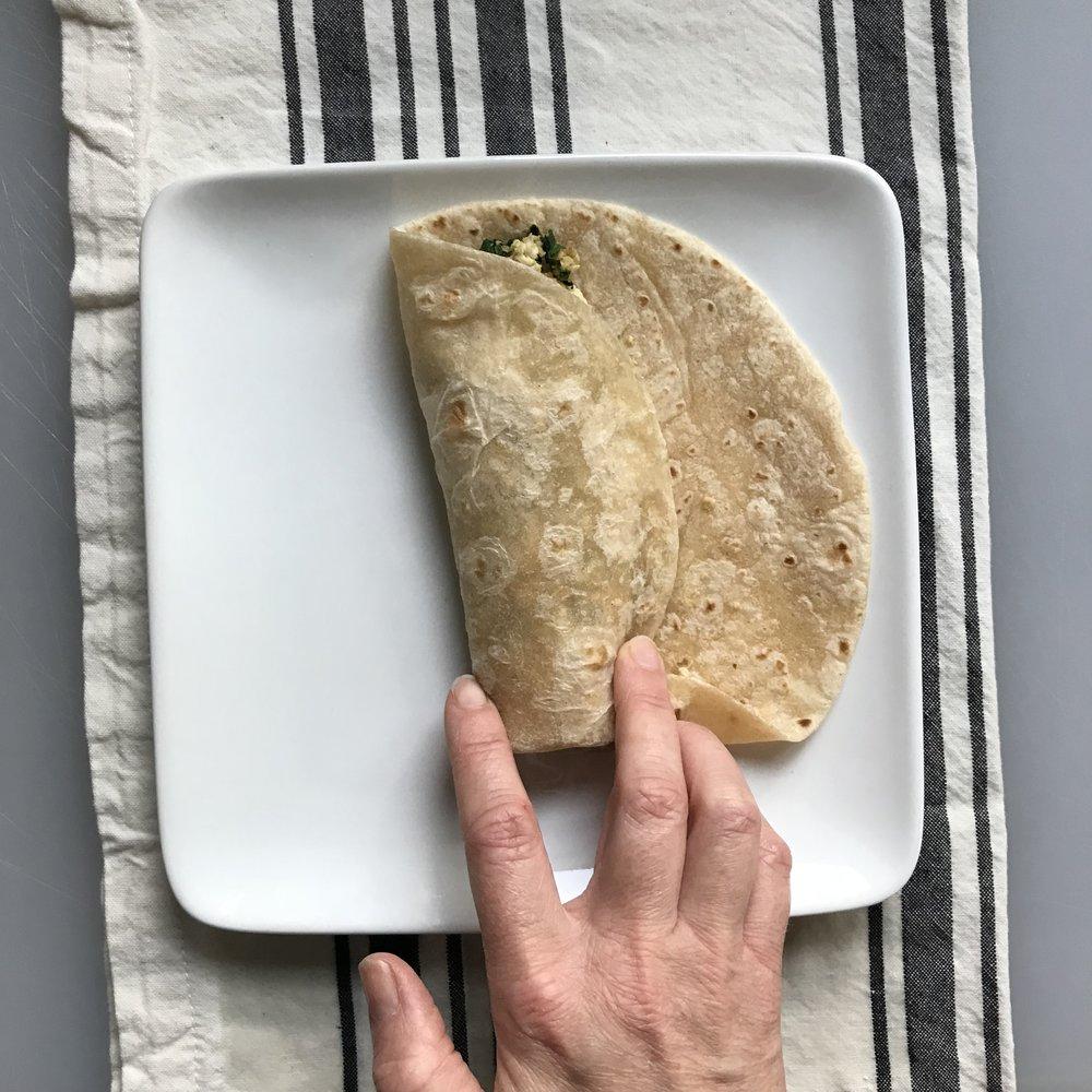 Tofu Scramble Burrito -27.jpg