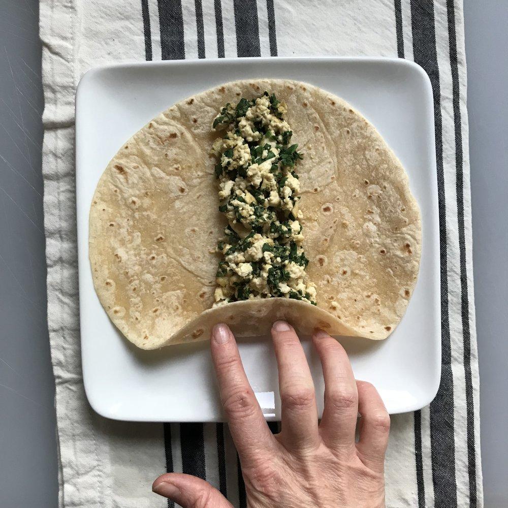 Tofu Scramble Burrito -26.jpg