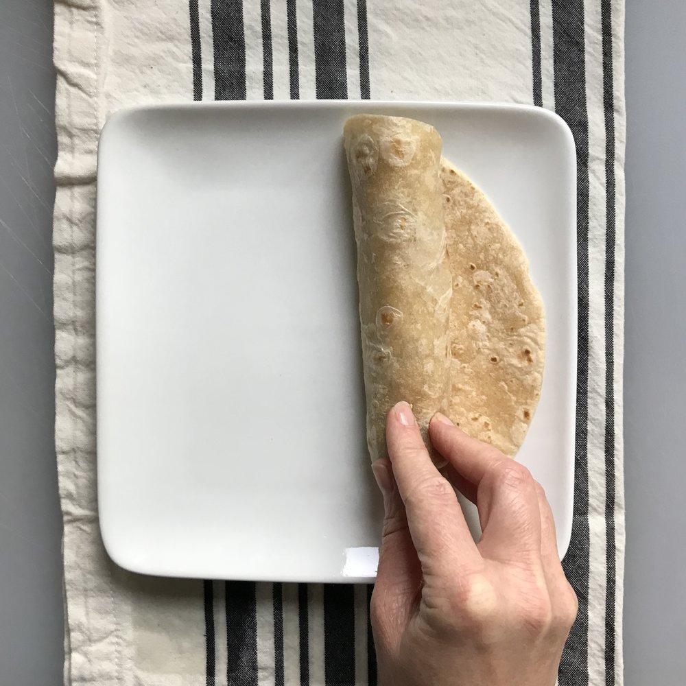 Tofu Scramble Burrito -28.jpg