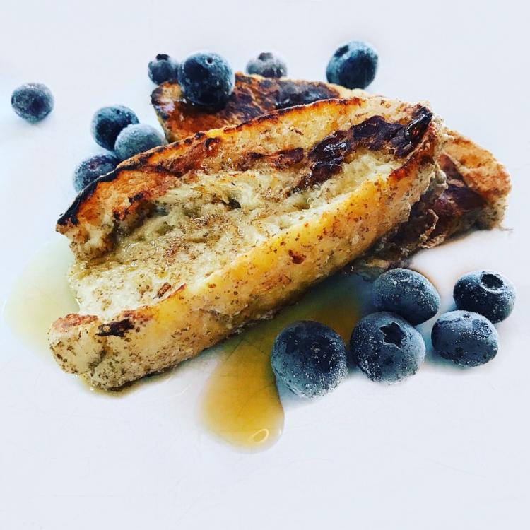 Chia French Toast.JPG